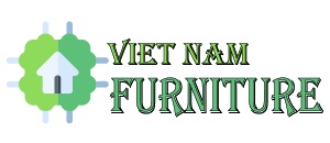 Việt Nam Furniture